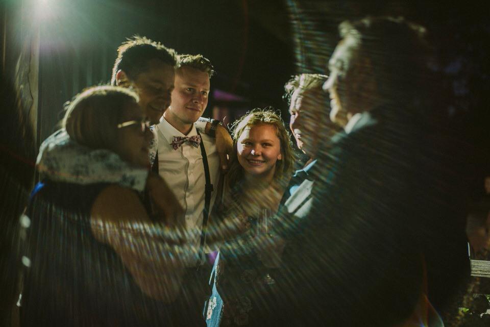 seattle-wedding-photographer-kyle-larson242