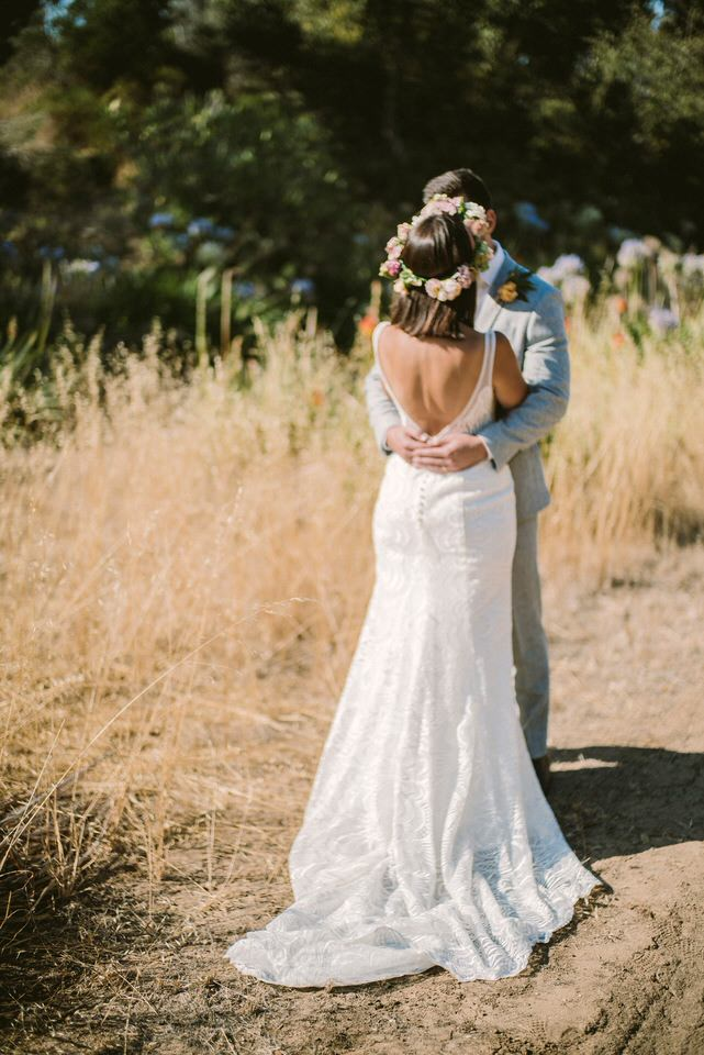 seattle-wedding-photographer-kyle-larson276