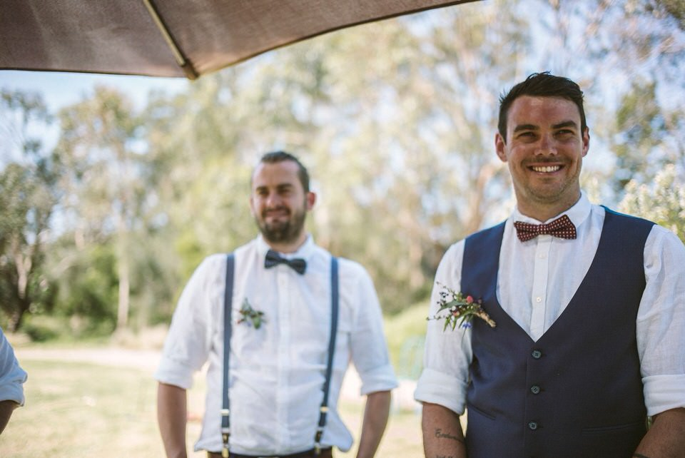 seattle-wedding-photographer-kyle-larson311