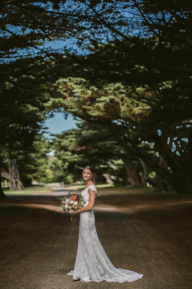 seattle-wedding-photographer-kyle-larson319