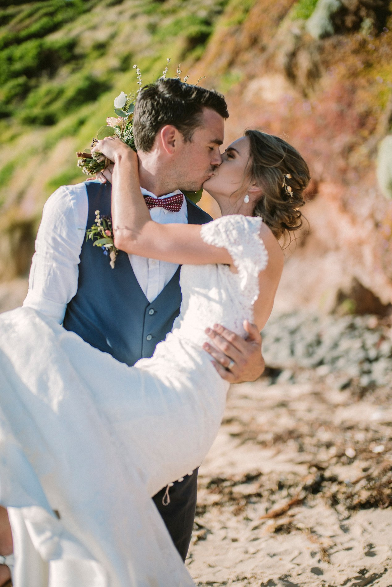 seattle-wedding-photographer-kyle-larson342
