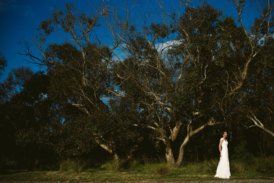 seattle-wedding-photographer-kyle-larson366
