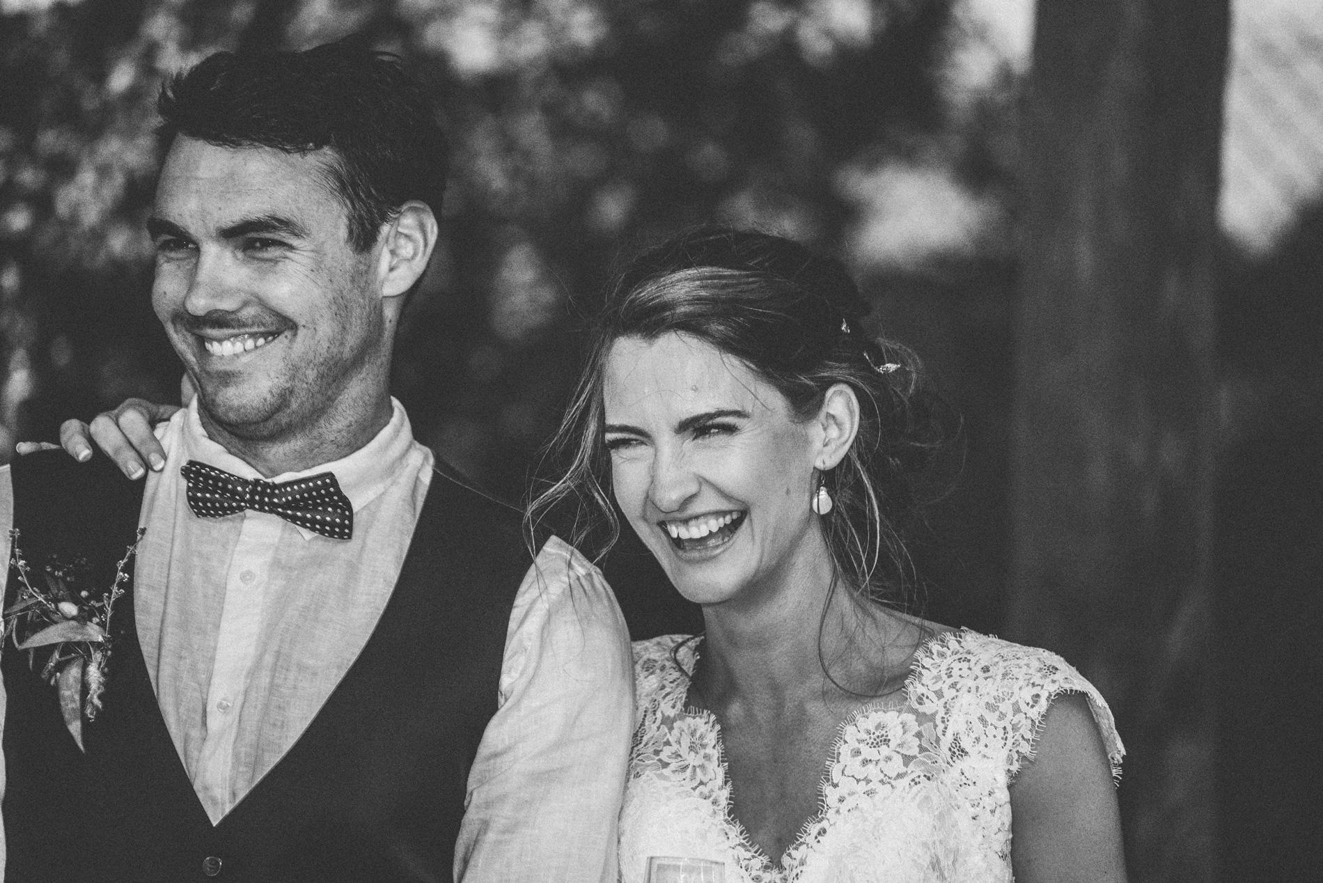 seattle-wedding-photographer-kyle-larson381