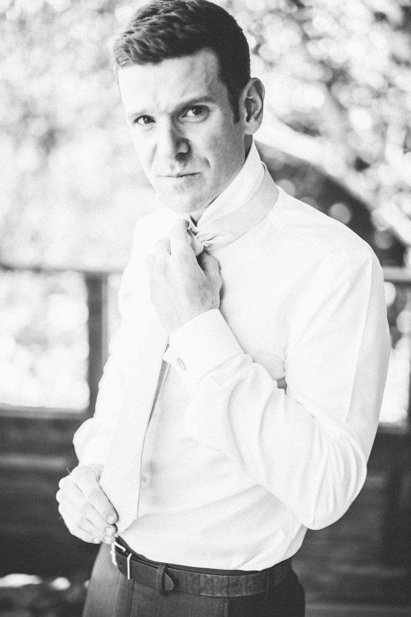 seattle-wedding-photographer-kyle-larson