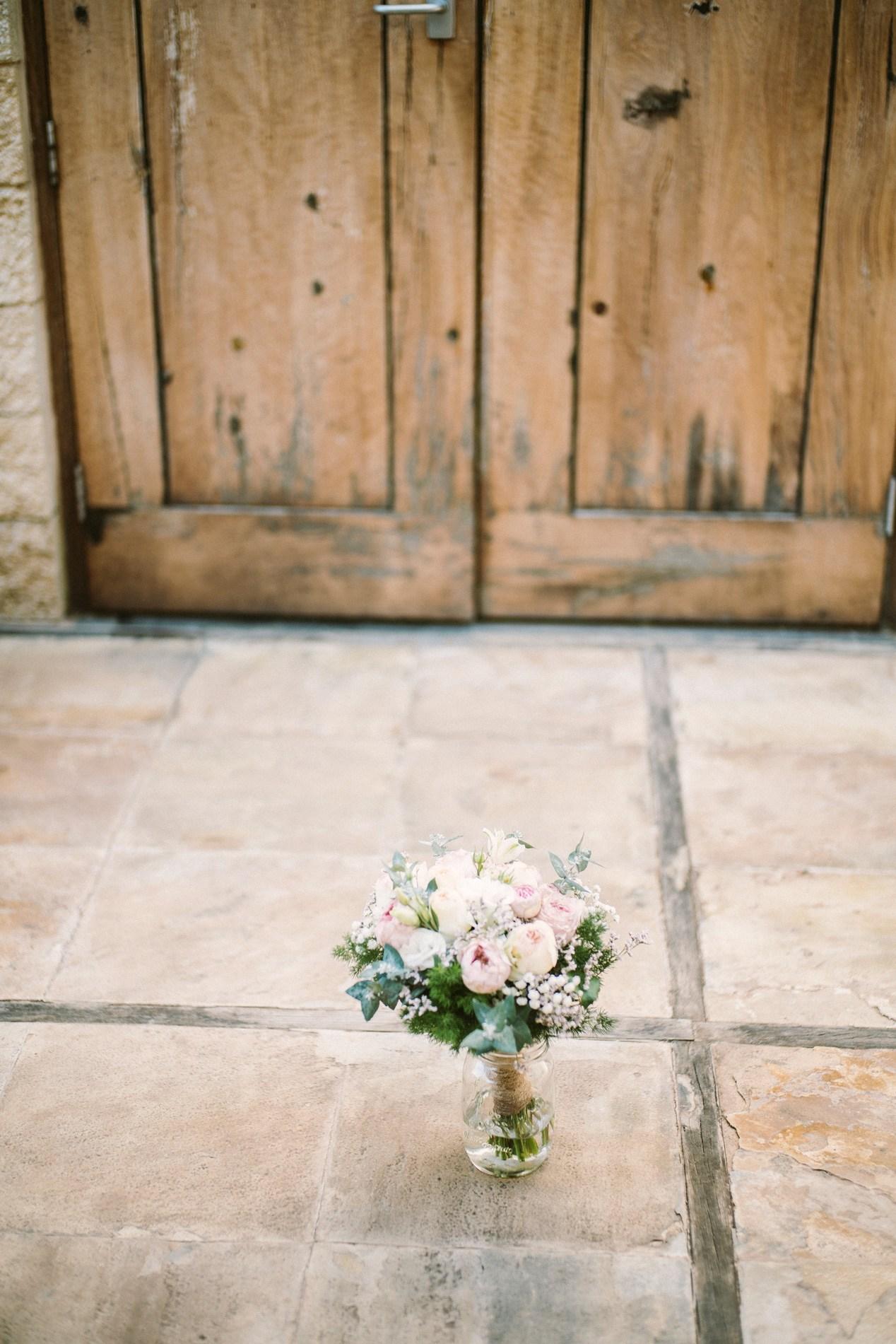 seattle-wedding-photographer-kyle-larson391