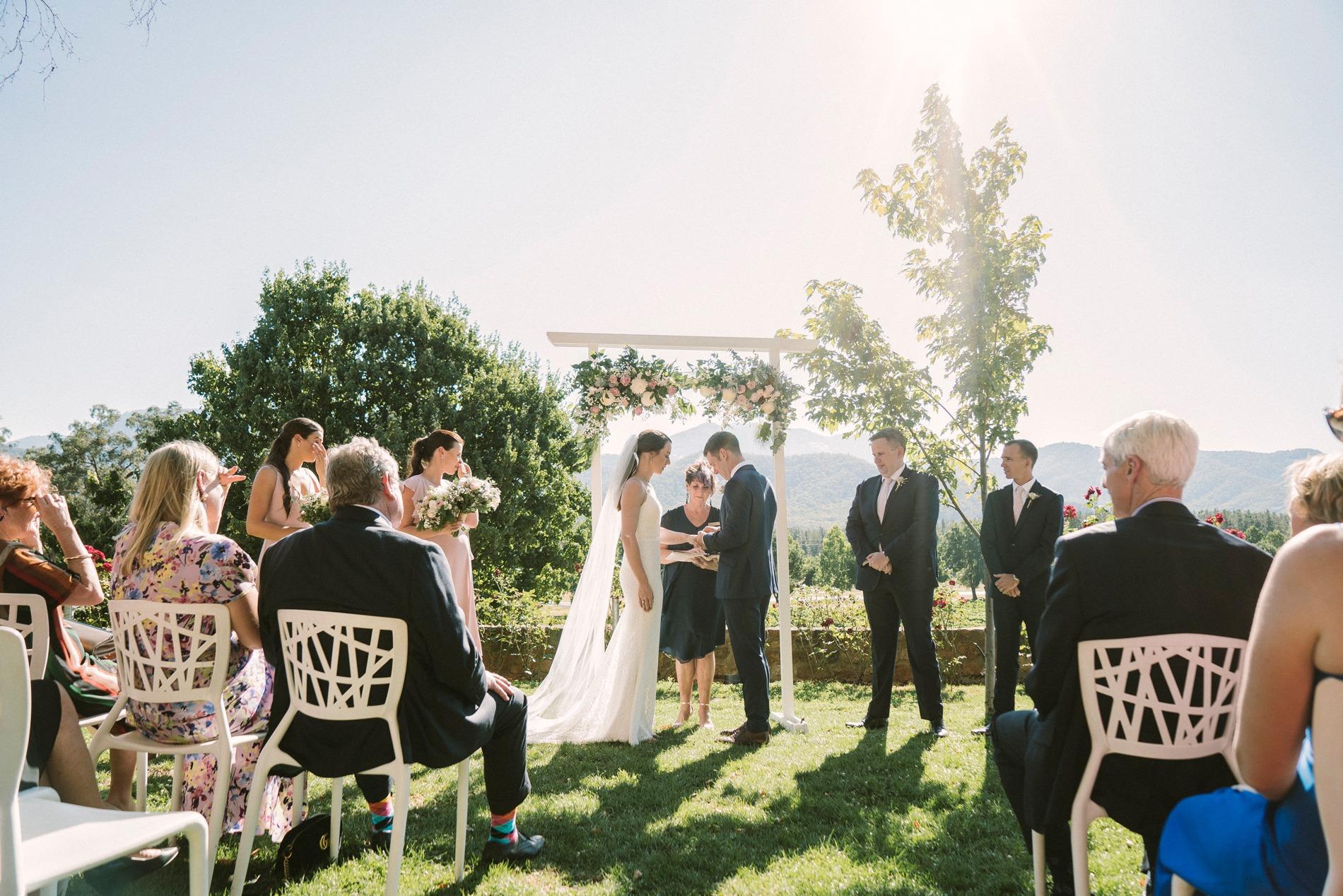 seattle-wedding-photographer-kyle-larson395