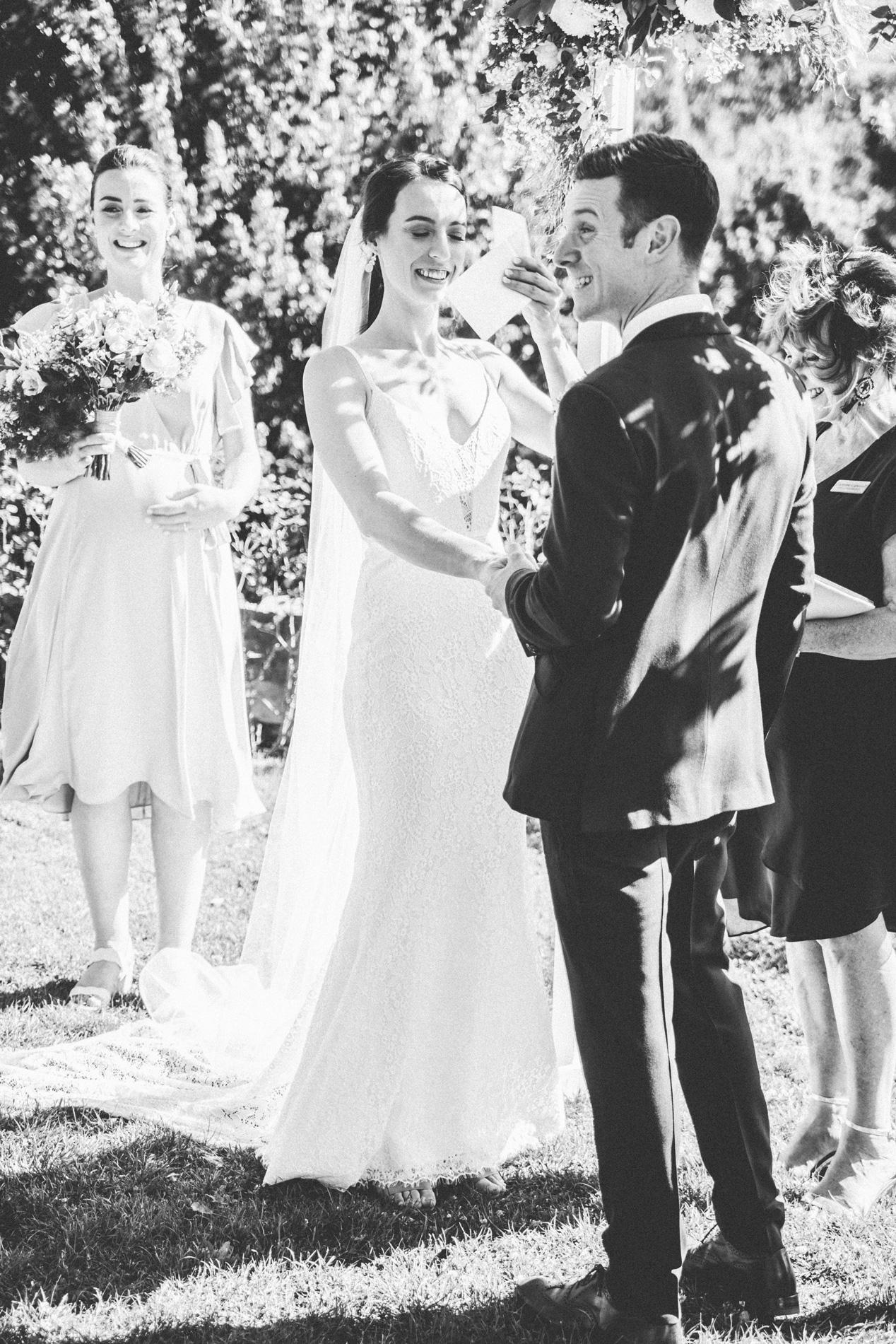 seattle-wedding-photographer-kyle-larson408