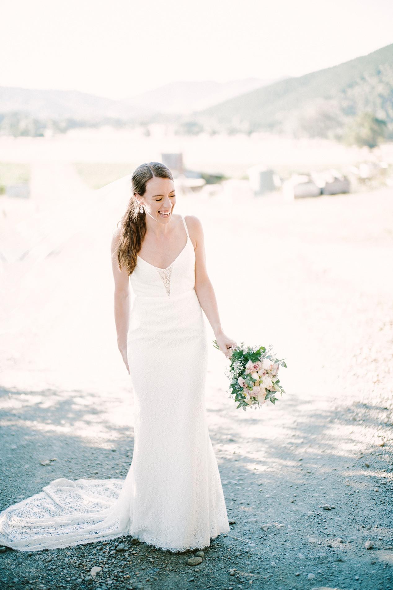 seattle-wedding-photographer-kyle-larson420