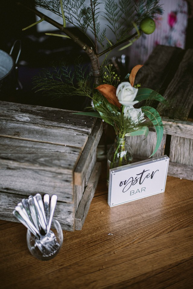 seattle-wedding-photographer-kyle-larson672