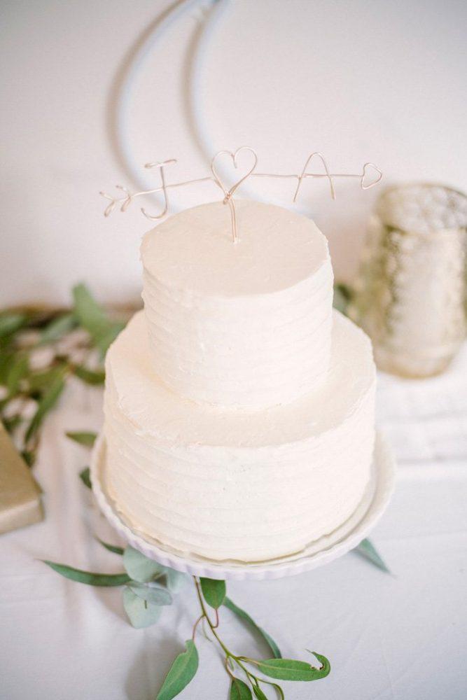 seattle-wedding-photography-portfolio0015