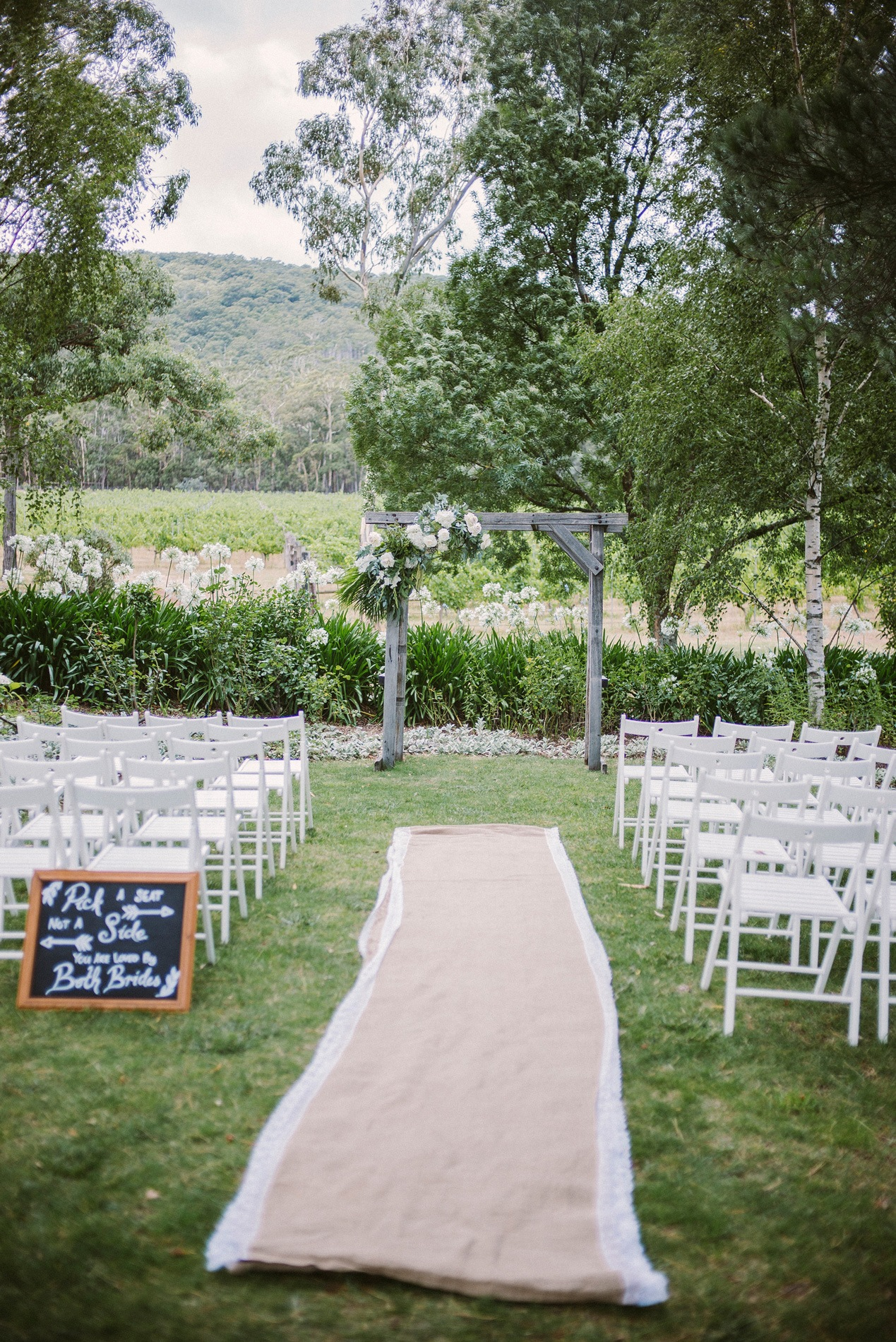 seattle-wedding-photography-portfolio