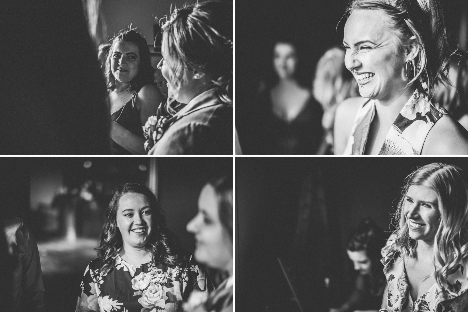 same-sex-wedding-photographer-kyle-larson