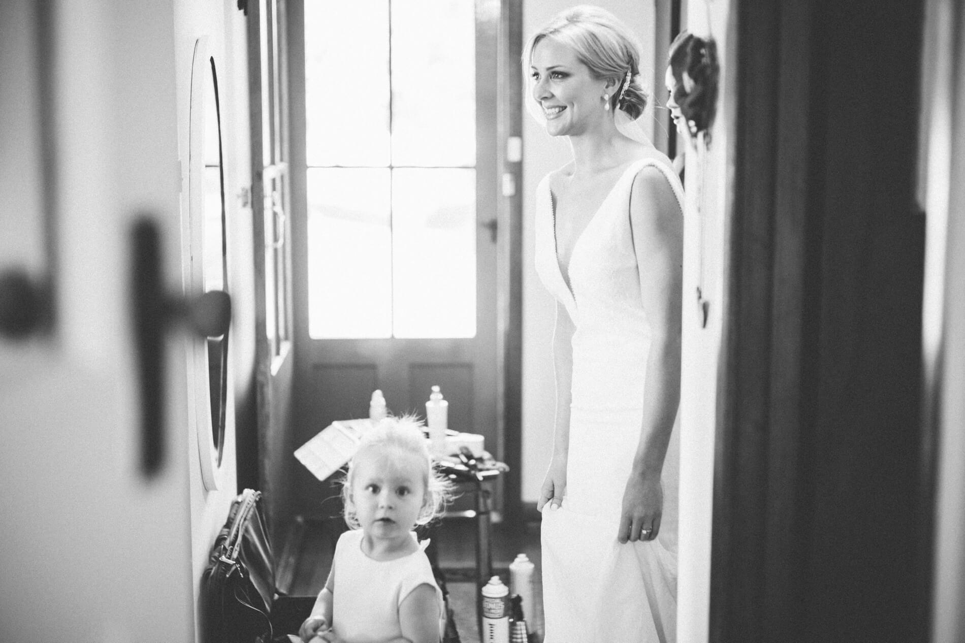 inverloch-wedding-photography-kyle-larson