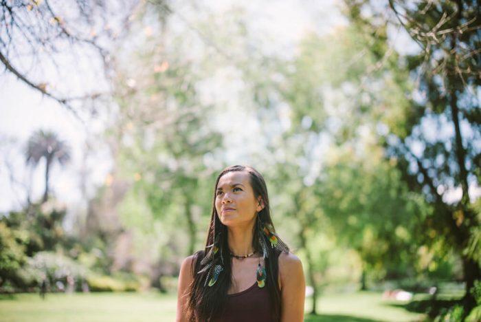 seattle-portrait-photographer-kyle-l
