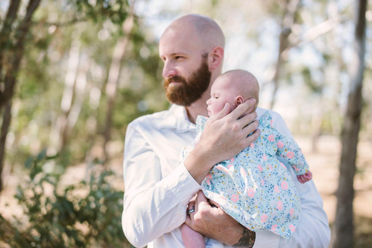 portrait photographer Kyle Larson