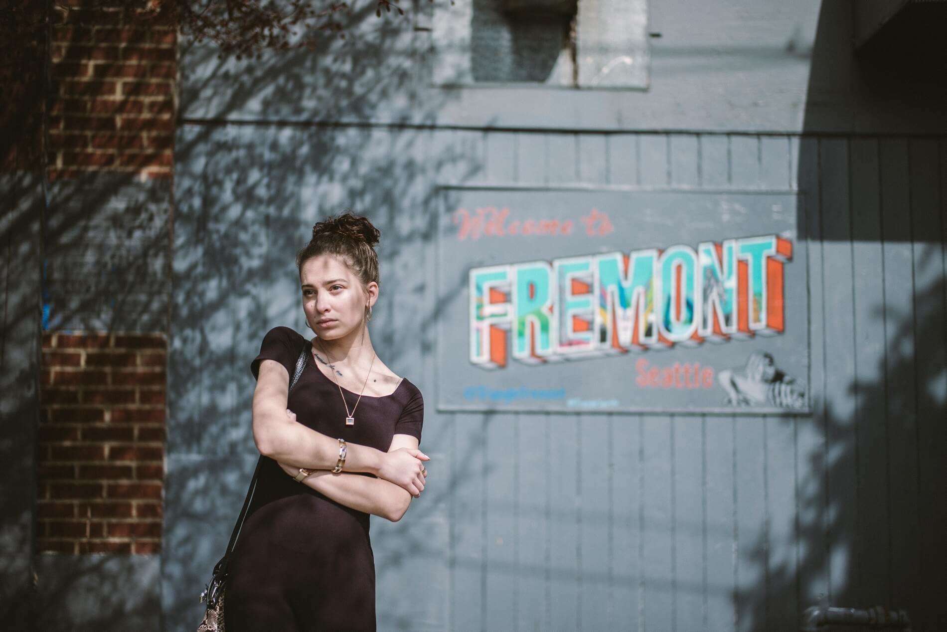 freemont-photographer-kyle-larson