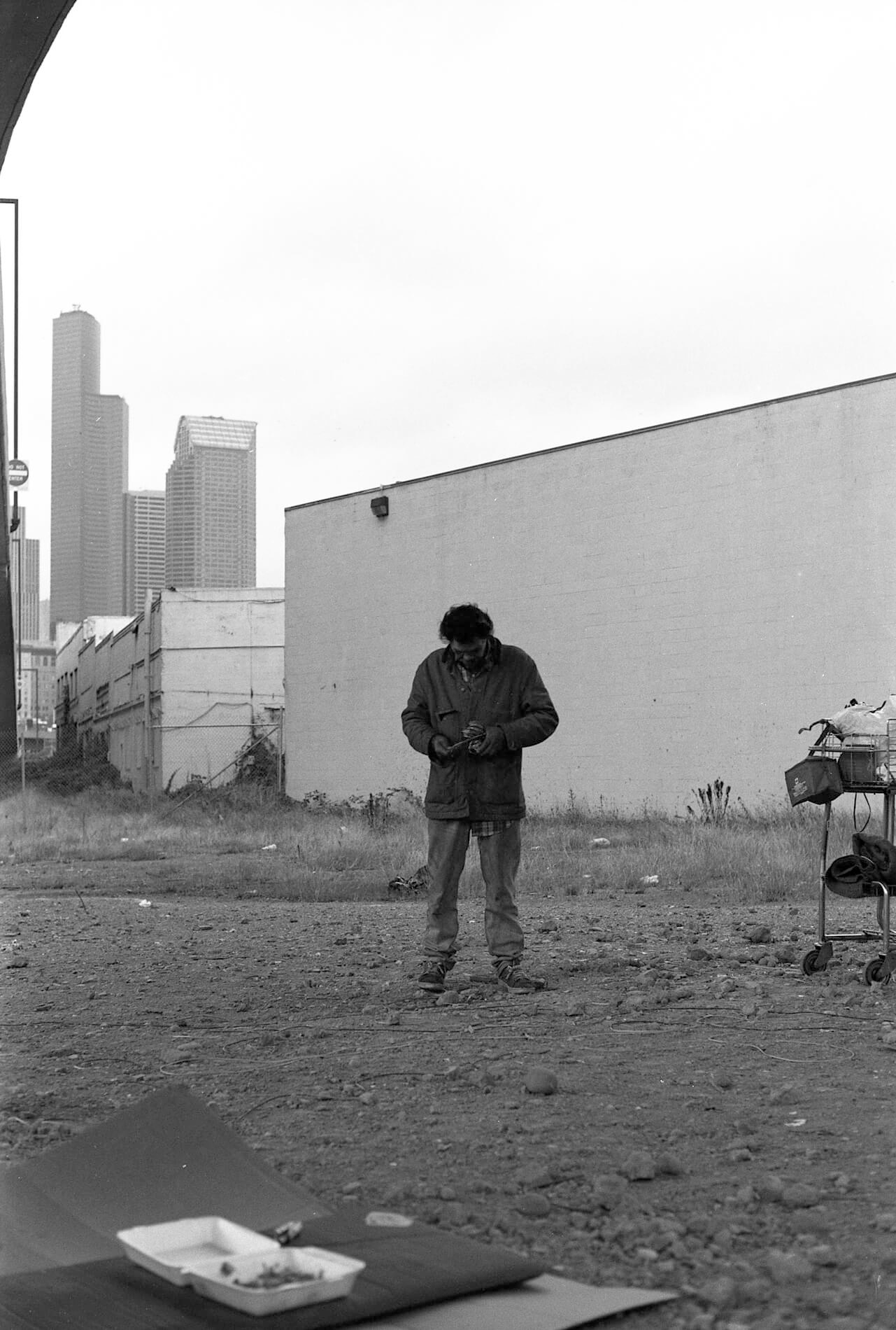 seattle-portrait-photographer