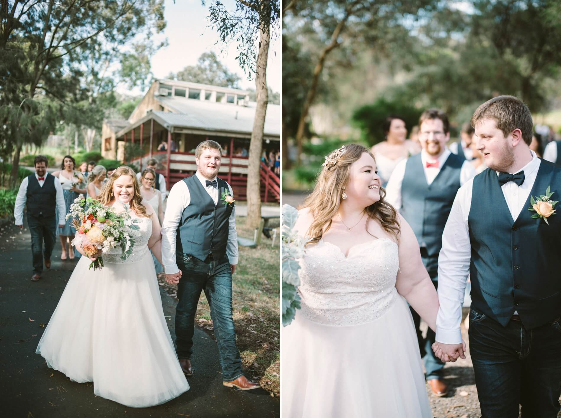 eltham-babtist-church-wedding