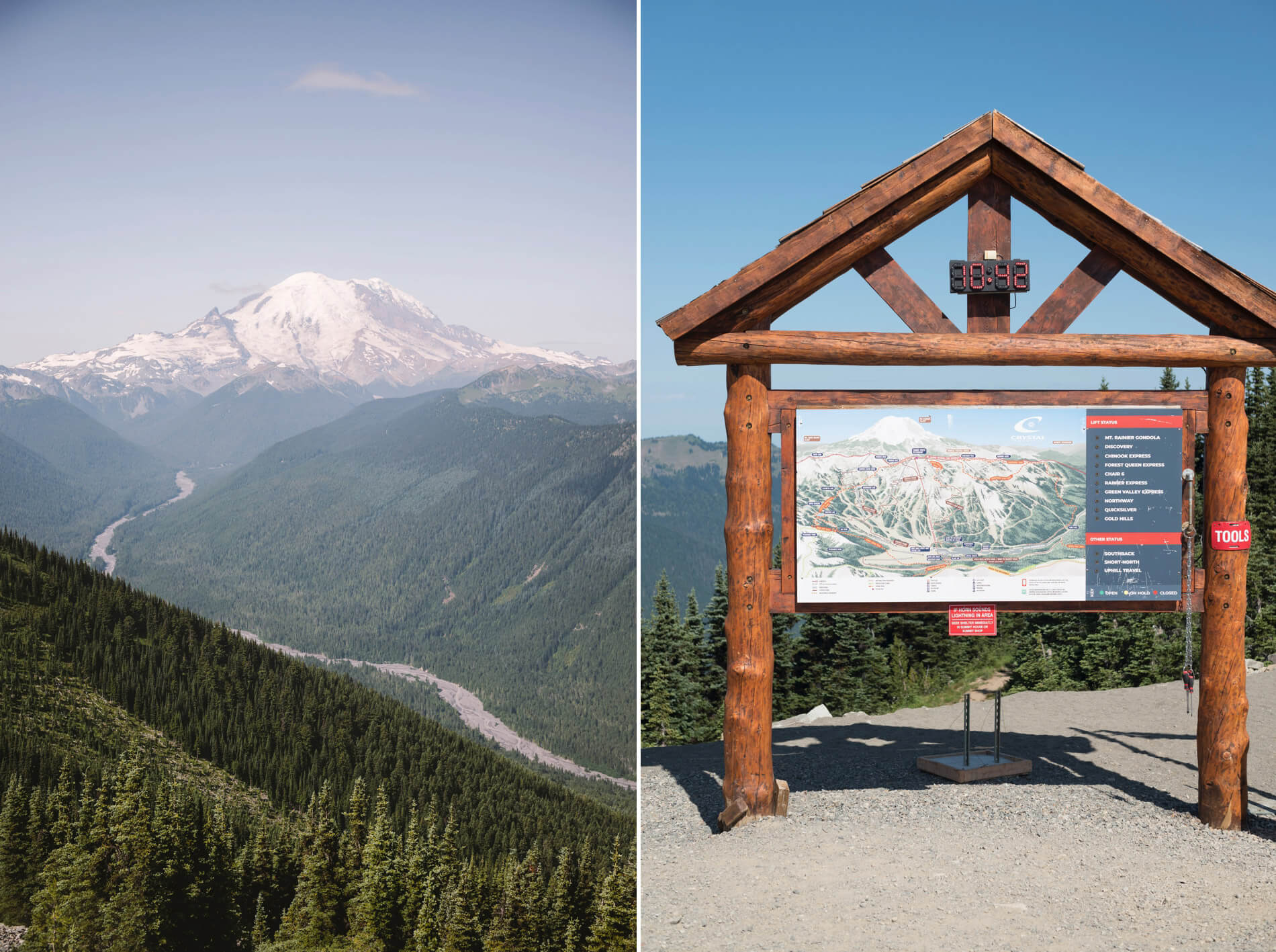 mt-rainier-surprise-proposal