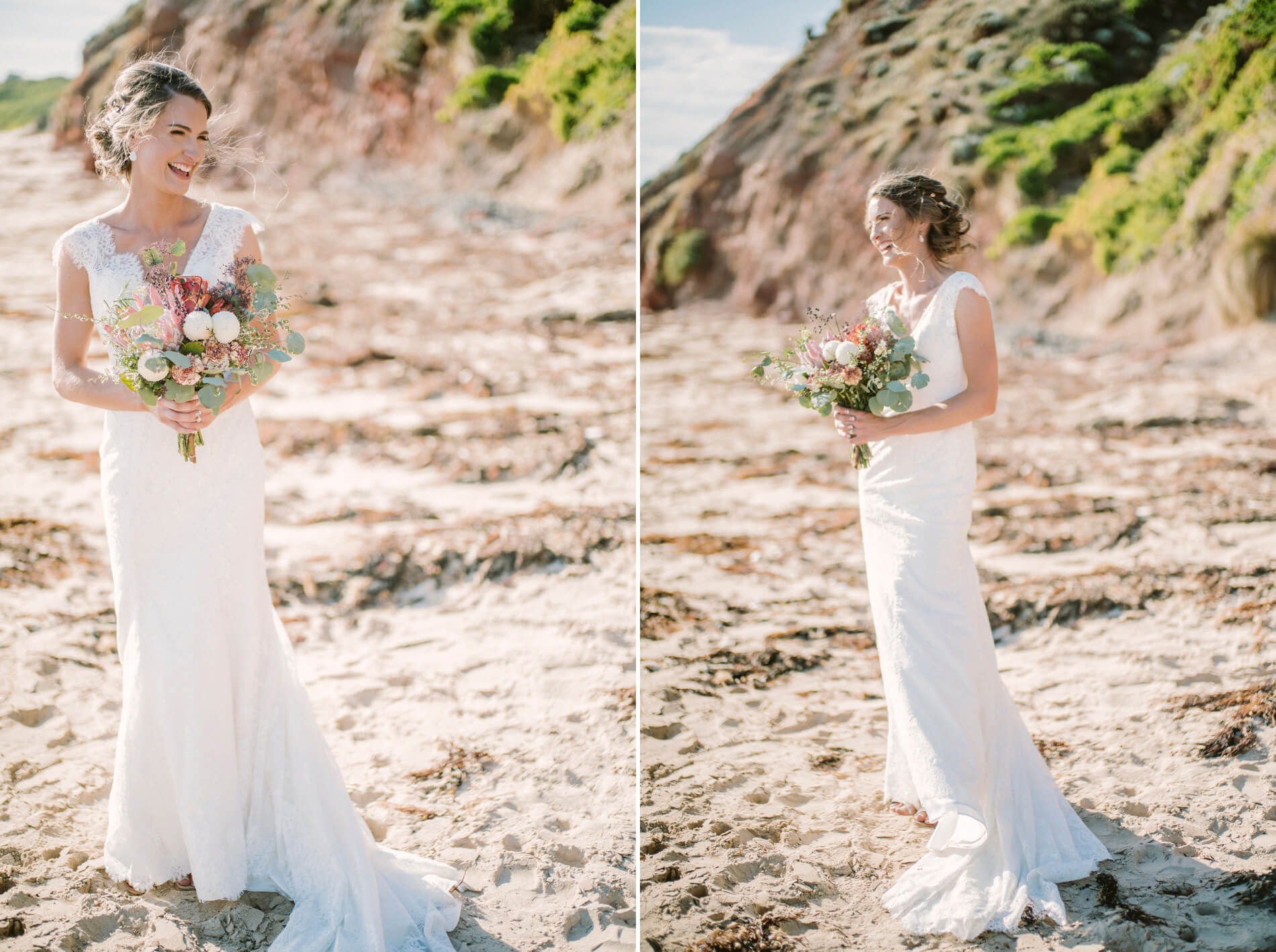 intimate-beach-wedding-kylel-larson