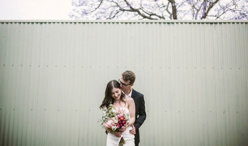 kat henry merri creek intimate wedding