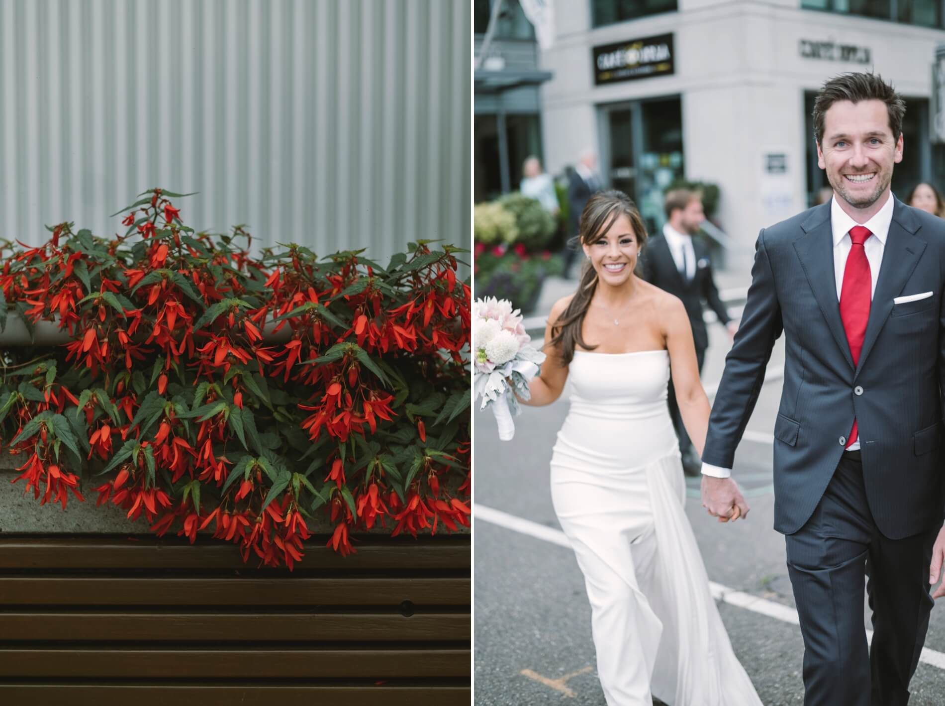 seattle-waterfront-wedding-kyle-larson