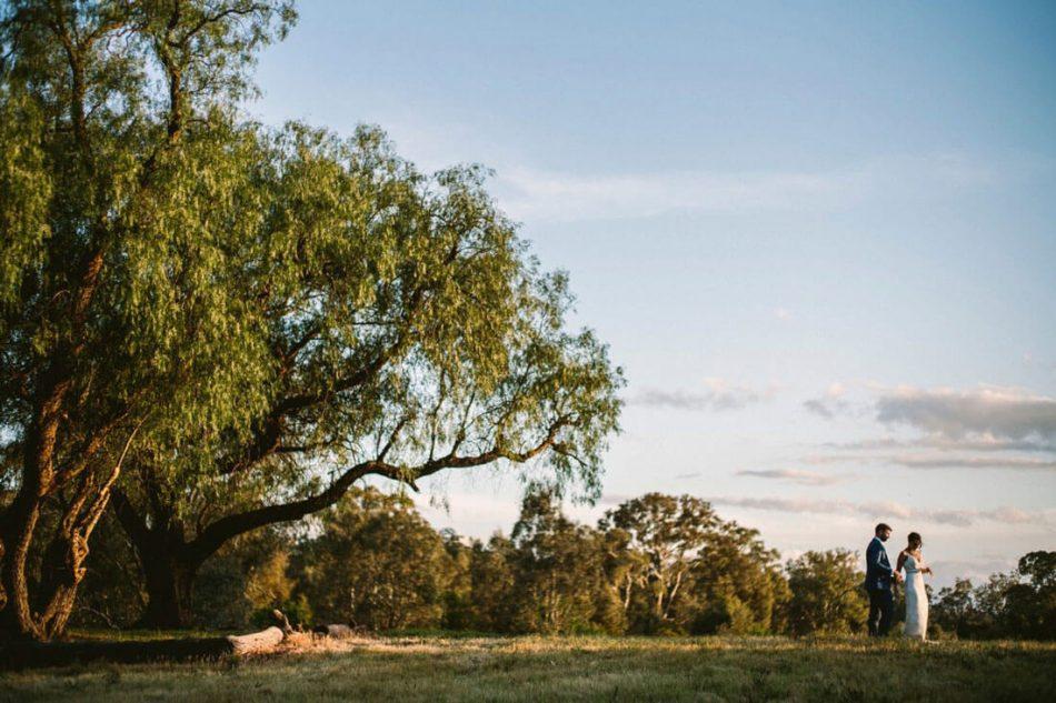 seattle wedding photography portfolio