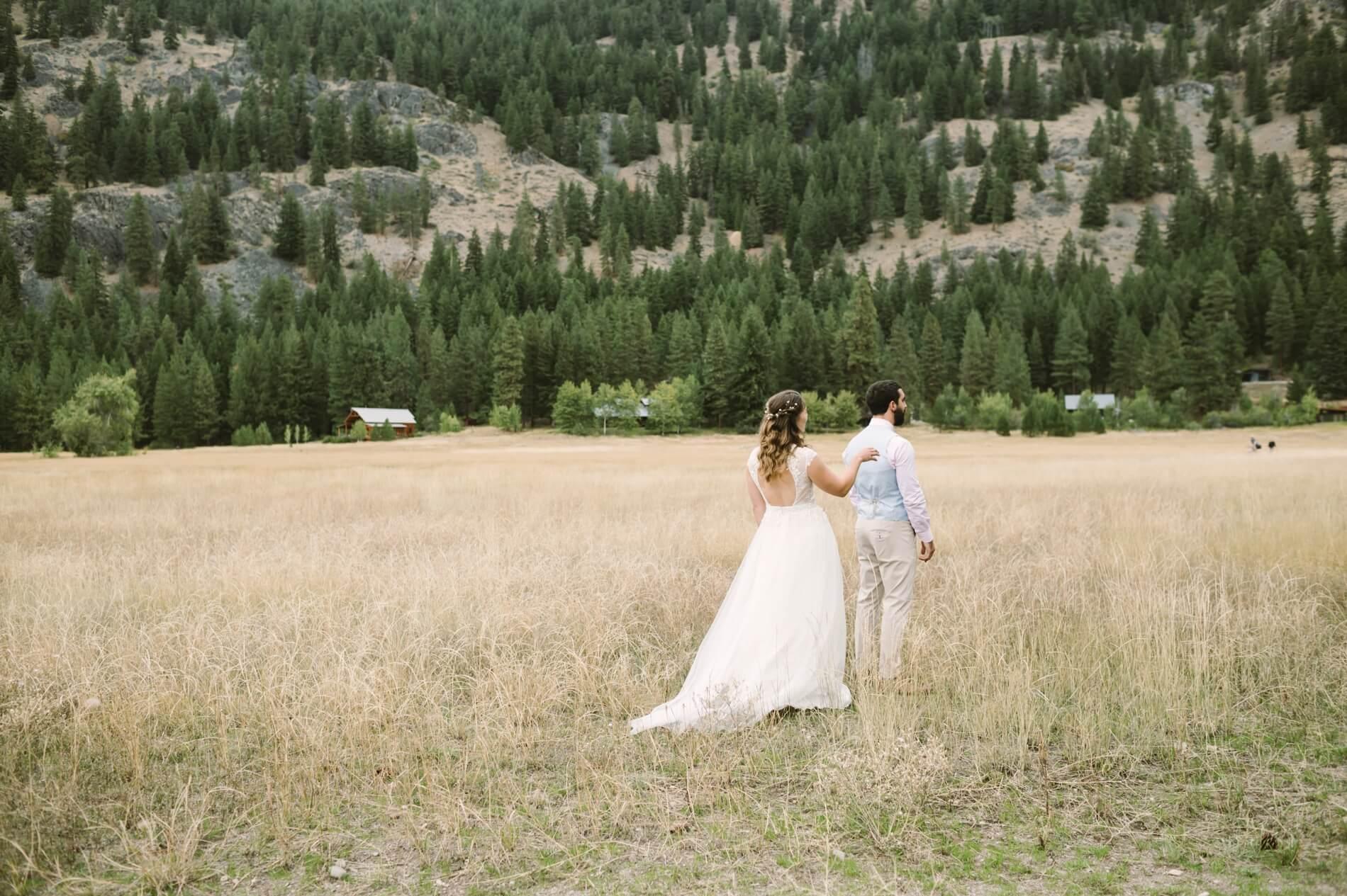 eastern-washington-mazama-wedding