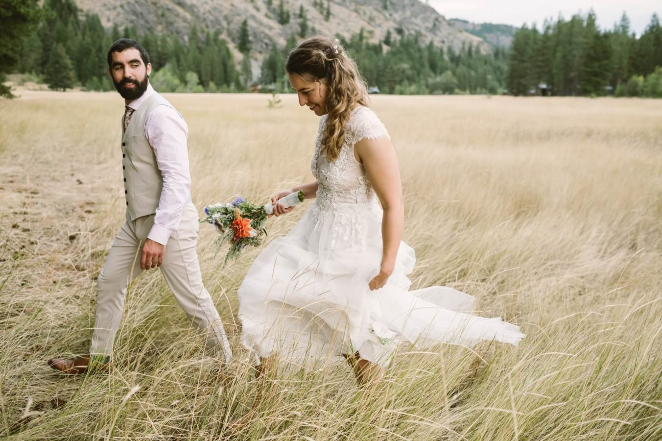 eastern-washington-mazama-wedding