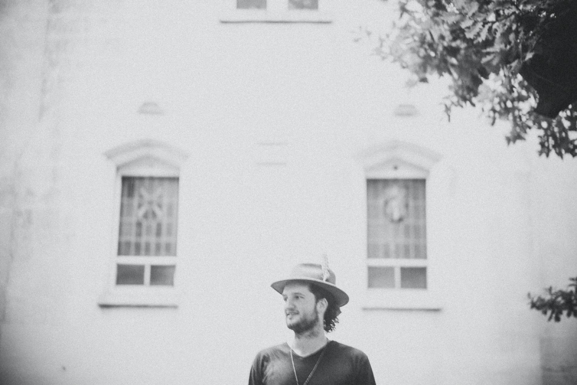 engagement-photographer-kyle-larson