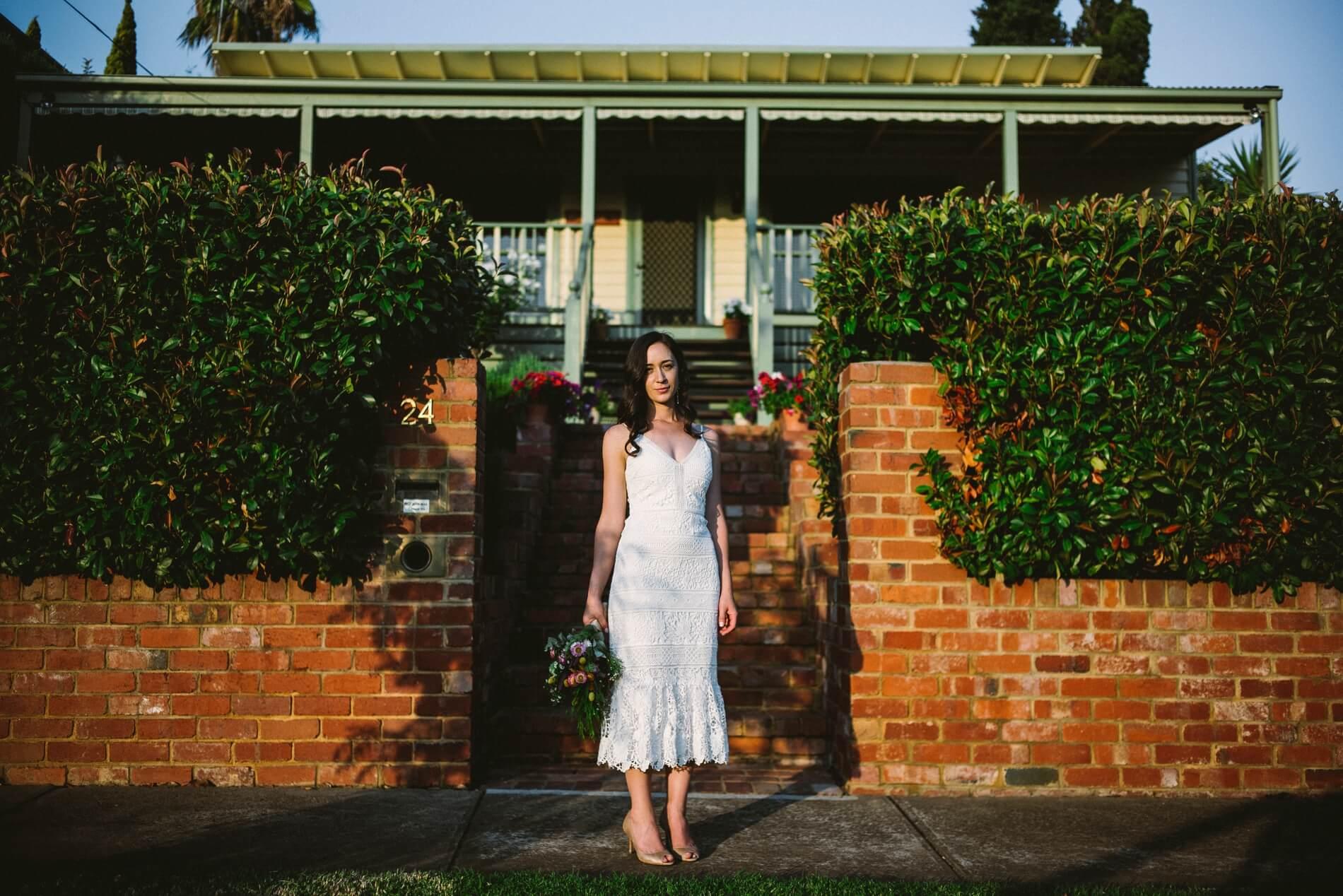 intimate-back-yard-wedding-kyle-larson
