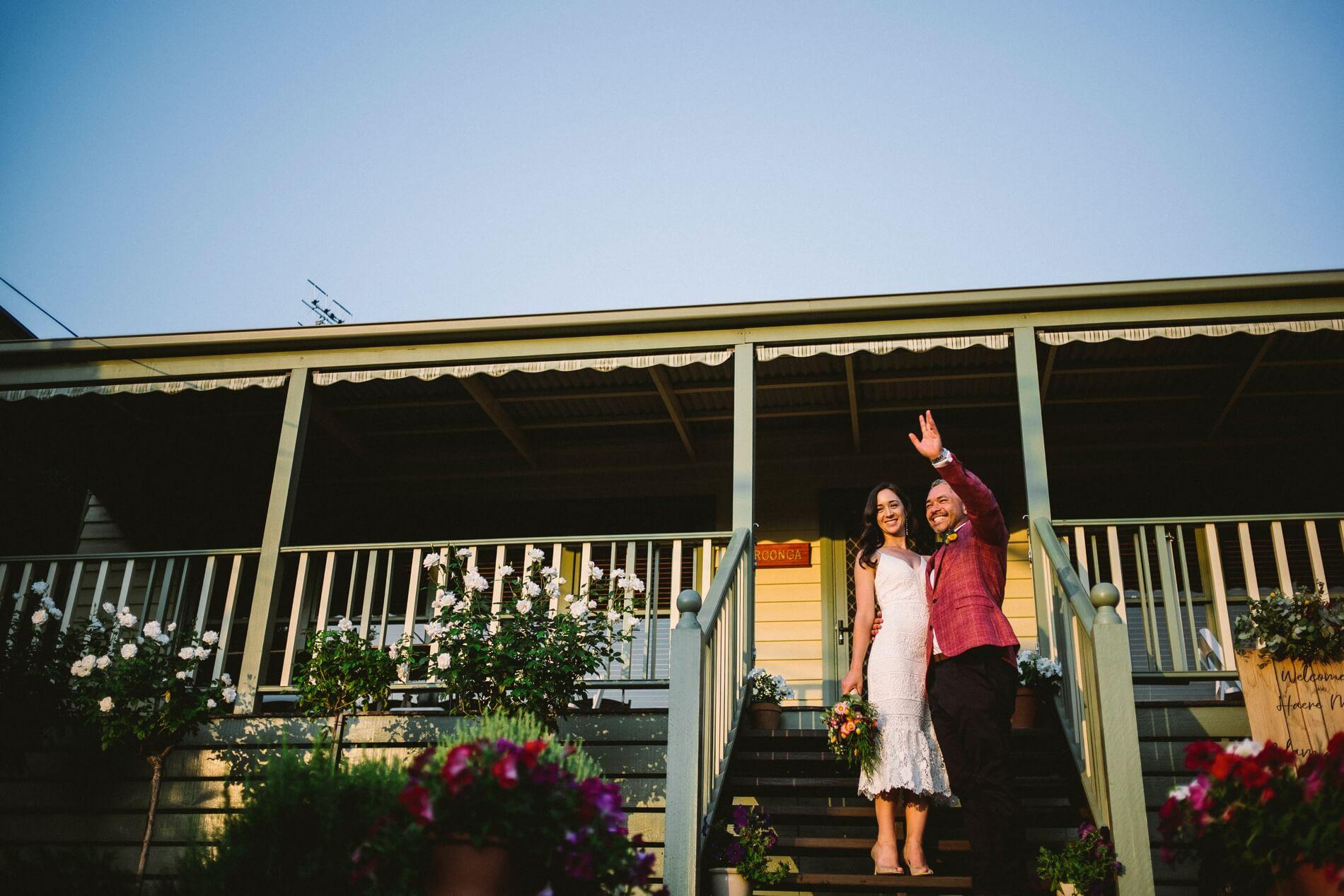 intimate-back-yard-wedding