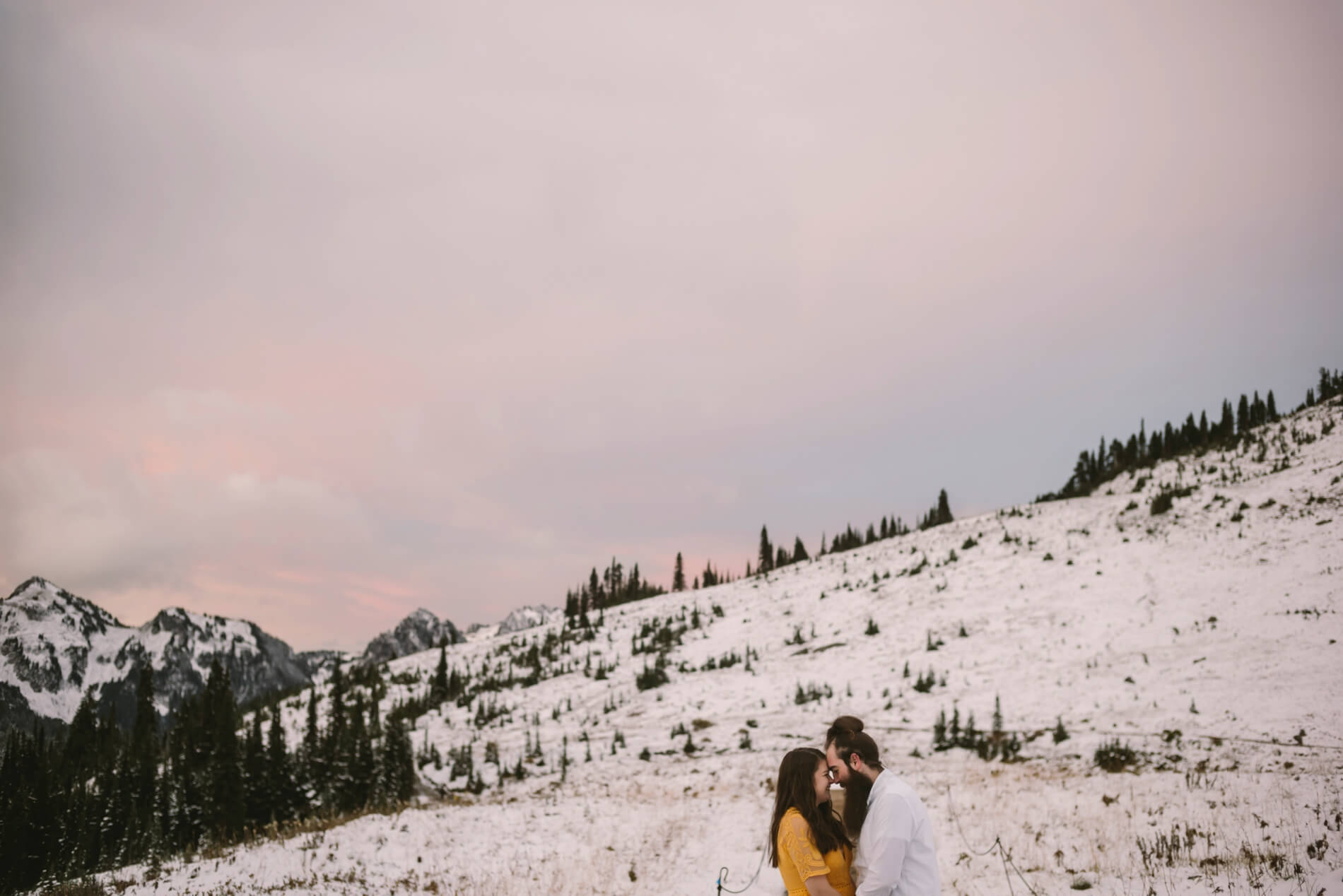 mt-rainier-engagement