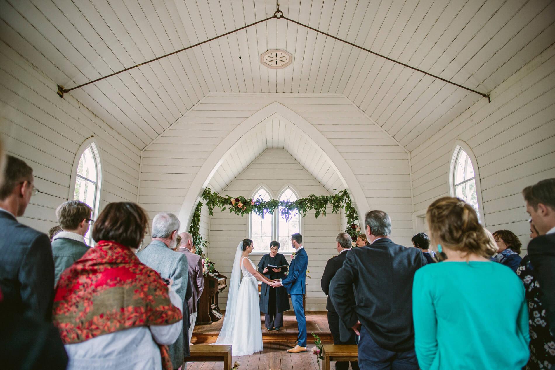 spring-hill-wedding-photography-kyle-larson