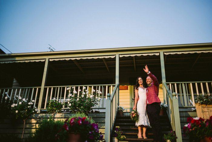 wedding-photographer-kyle-larson