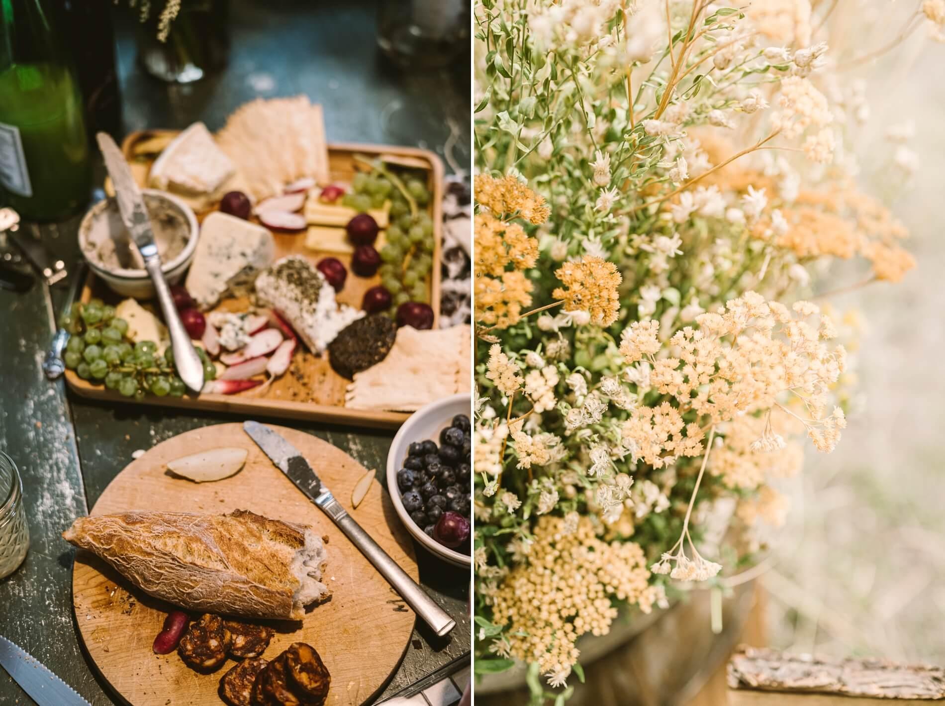eastern-washington-mazama-wedding-kylel-larson