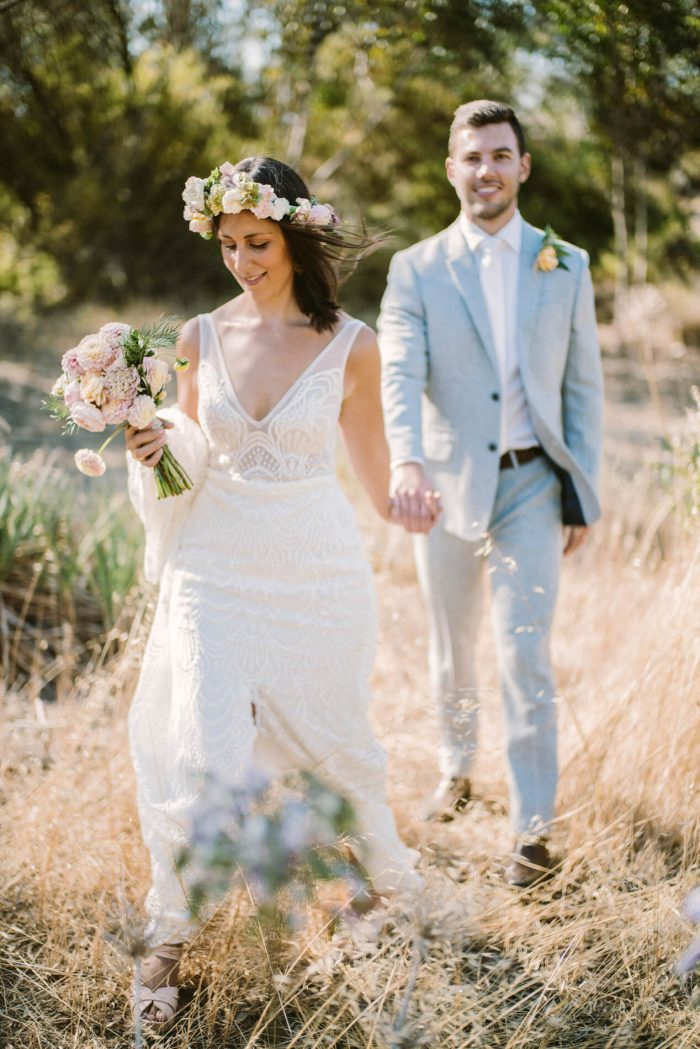oregon-coast-wedding-photographer