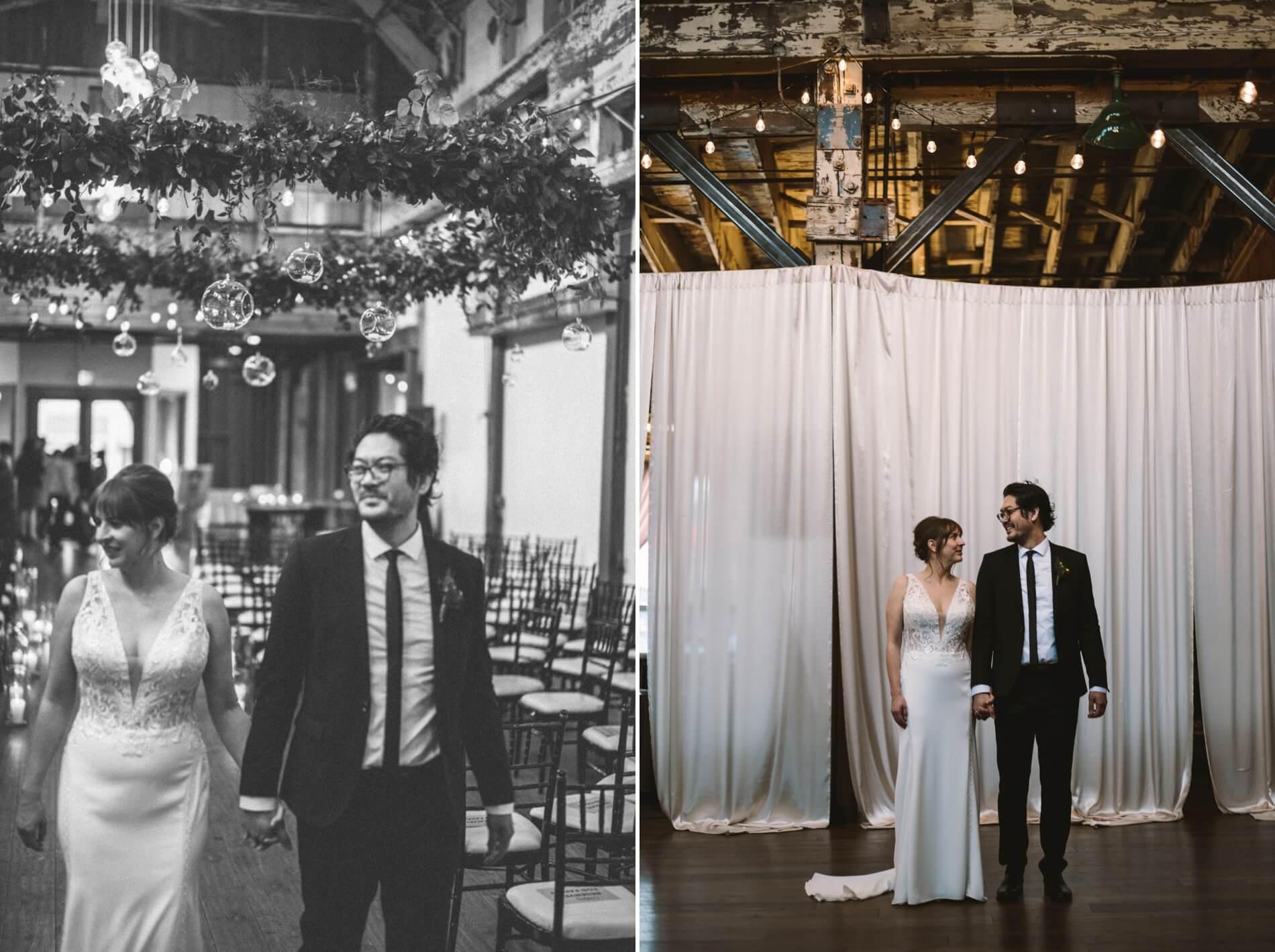sodo-park-wedding