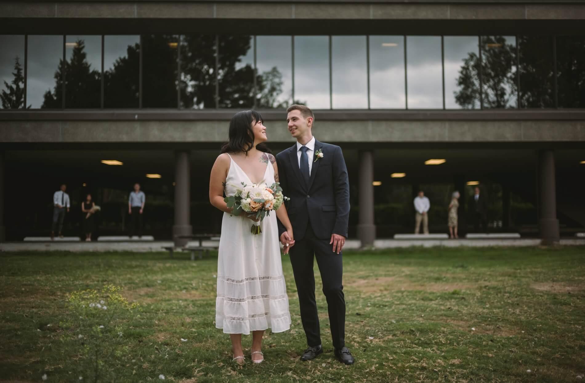 bellevue-courthouse-wedding-kyle-larson