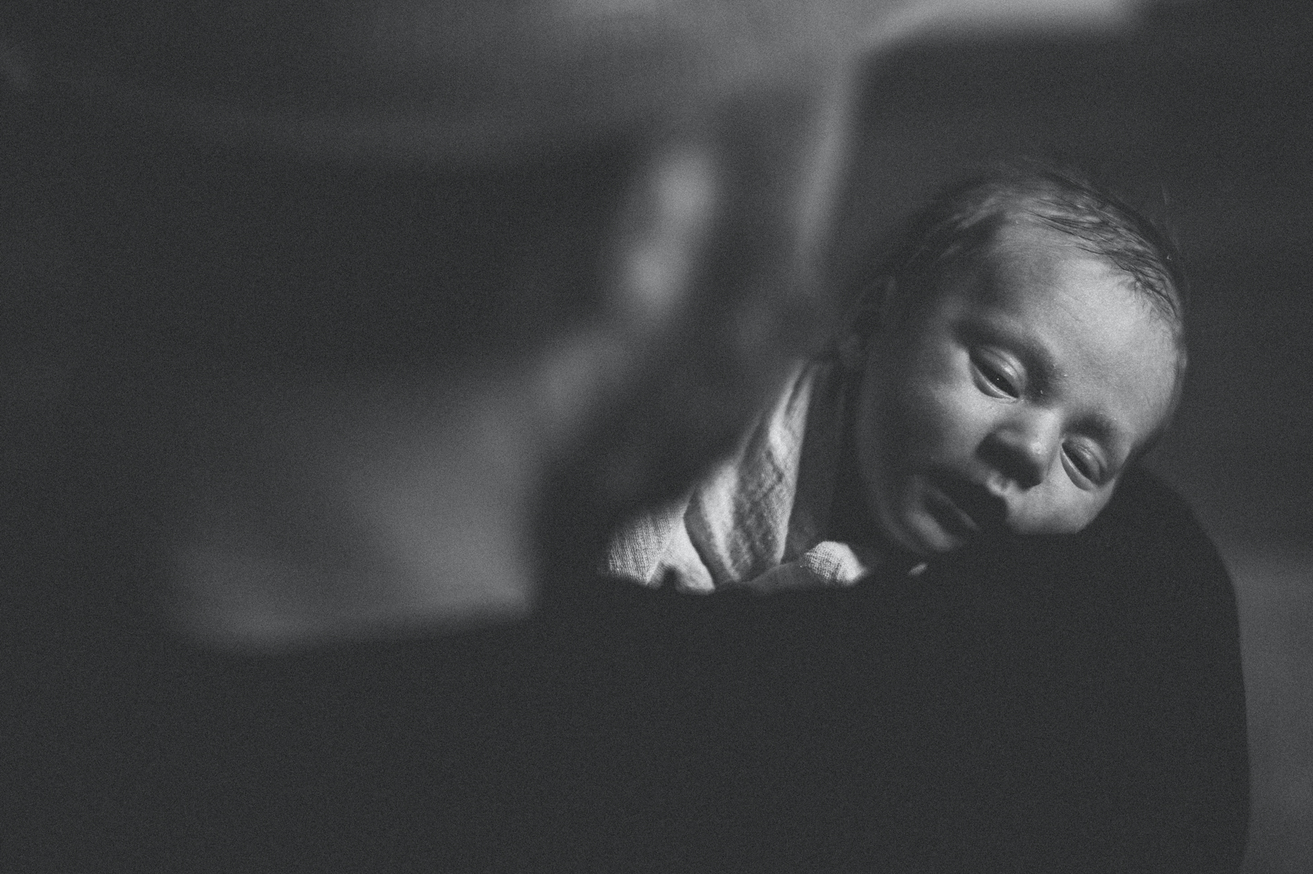 beautiful-max-a-newborn-session-olympia-washington