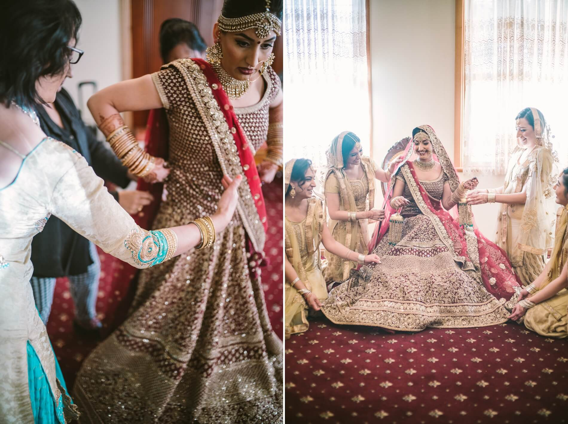 indian-wedding-photographer-kyle-larson