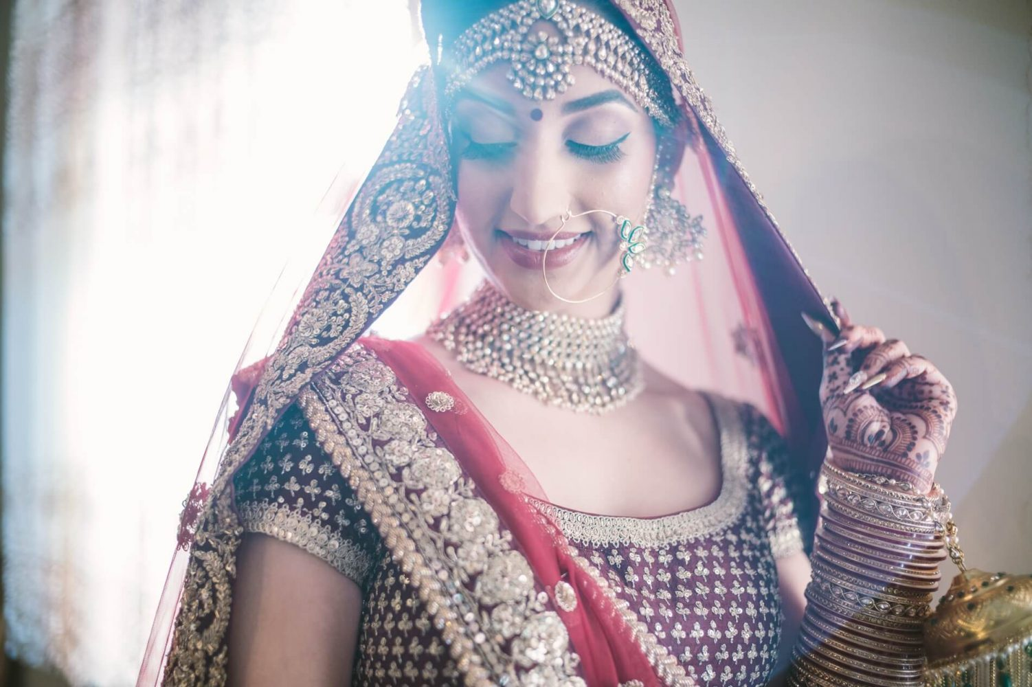 indian-wedding-photographer-kyle-larson0008
