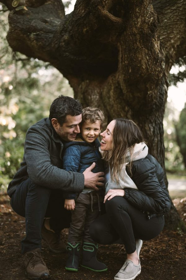 seattle-family-portrait-photographer