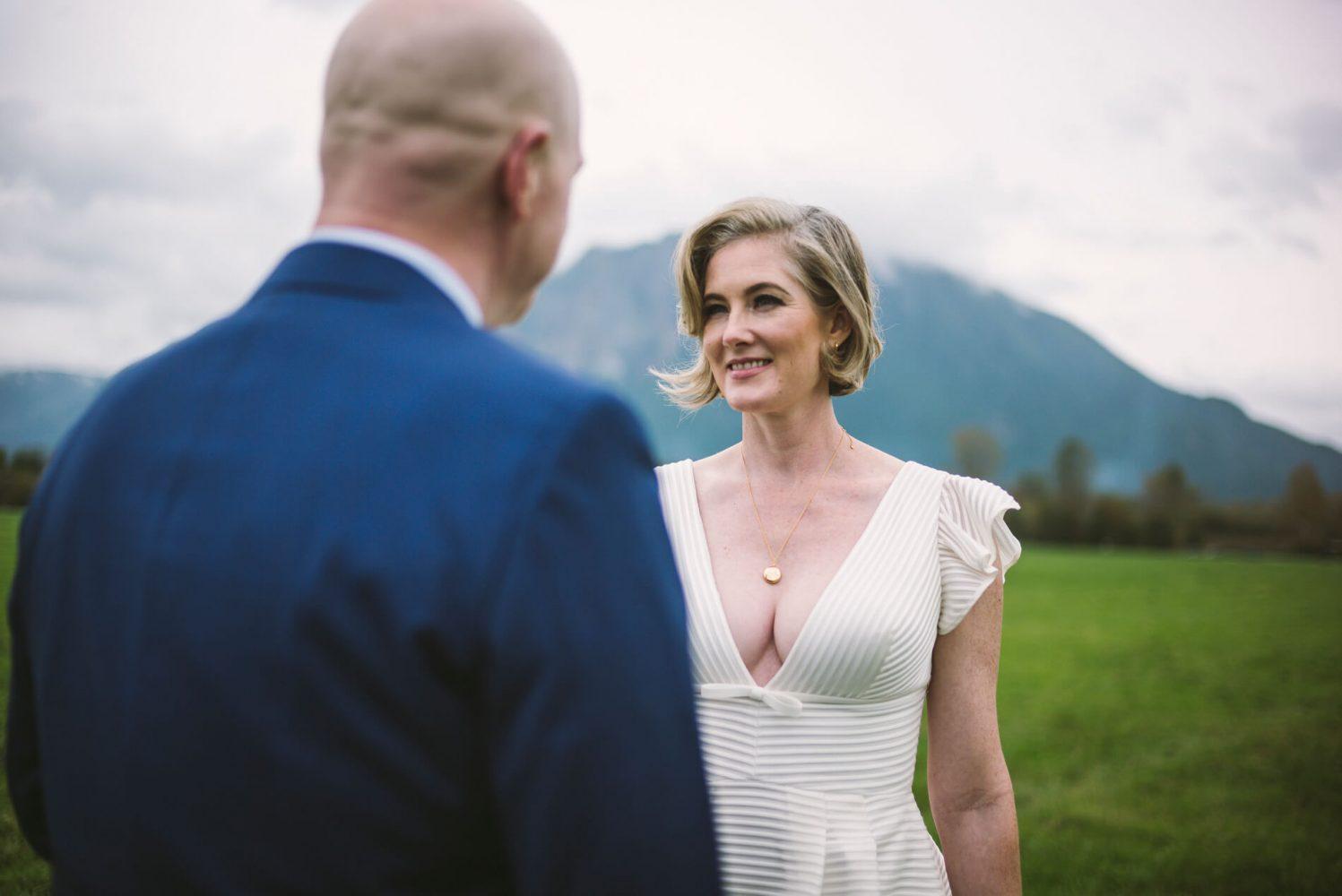 Snoqualmie-falls-elopement-2