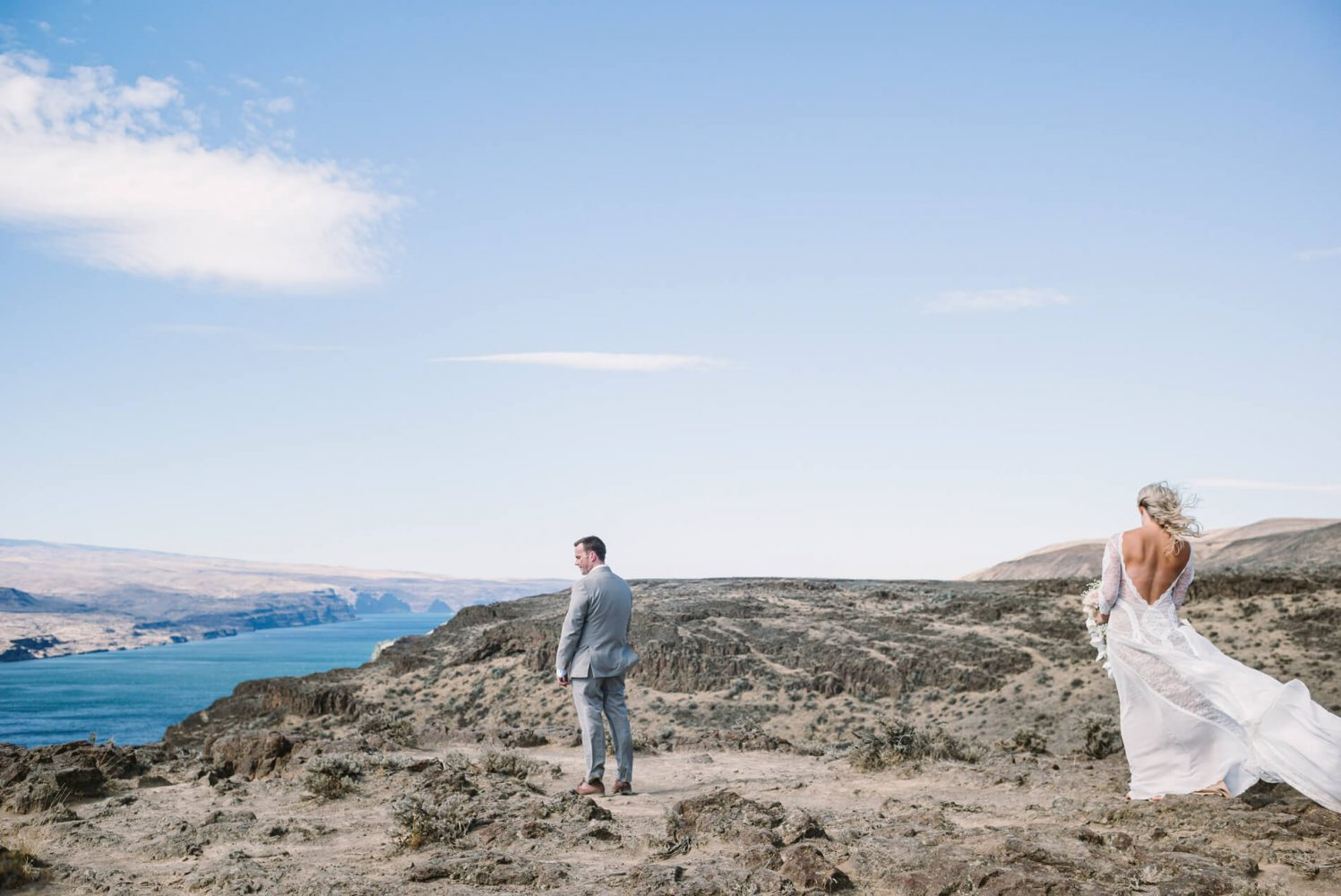 desert-elopement-pacific-northwest-photography0003