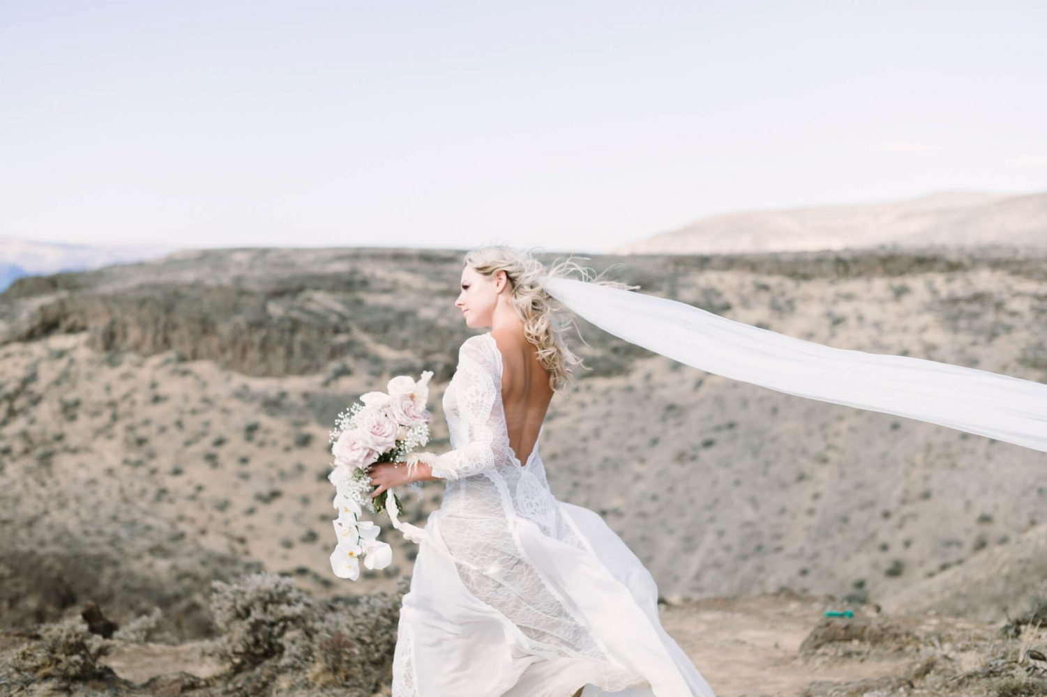 desert-elopement-pacific-northwest-photography0004