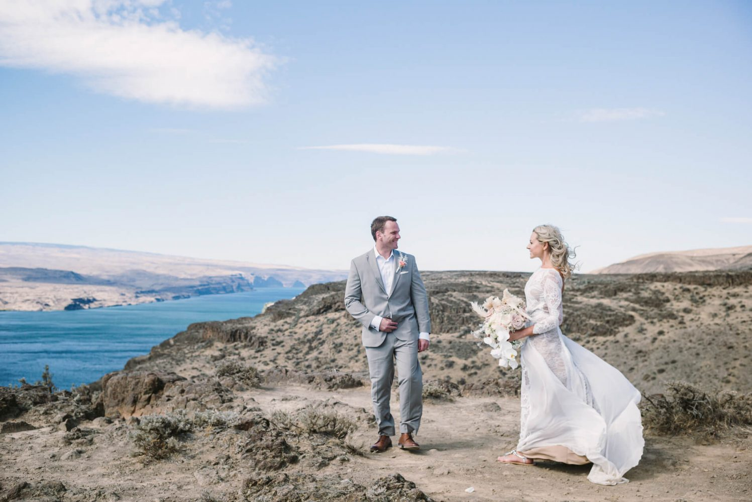 desert-elopement-pacific-northwest-photography0005