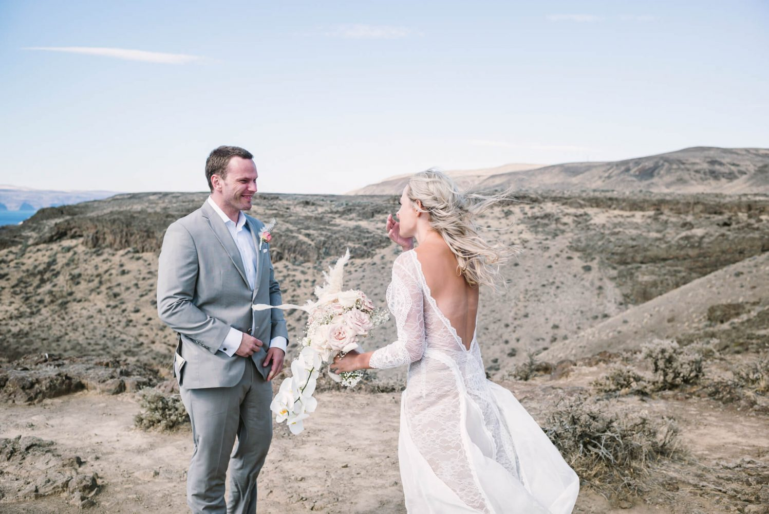 desert-elopement-pacific-northwest-photography0006