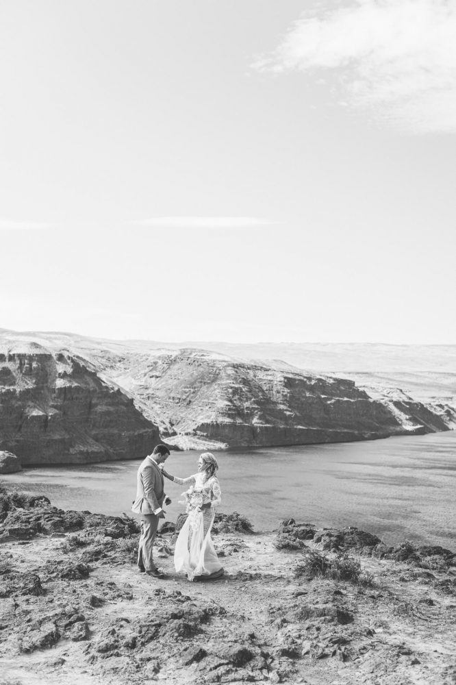 desert-elopement-pacific-northwest-photography0007