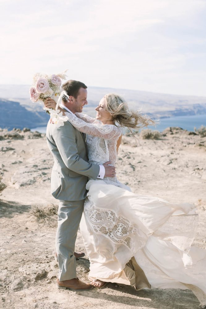 desert-elopement-pacific-northwest-photography0008